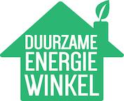 Duurzameenergielogo