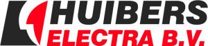 Logo Huibers Electra_0