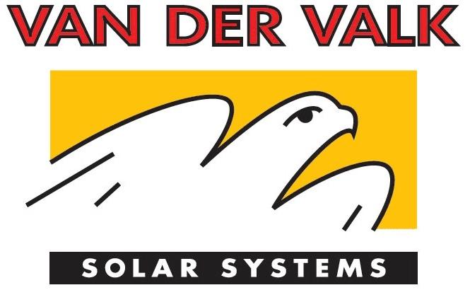 van-der-valk-solar-montage
